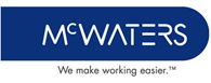 mcwaters-inc-logo