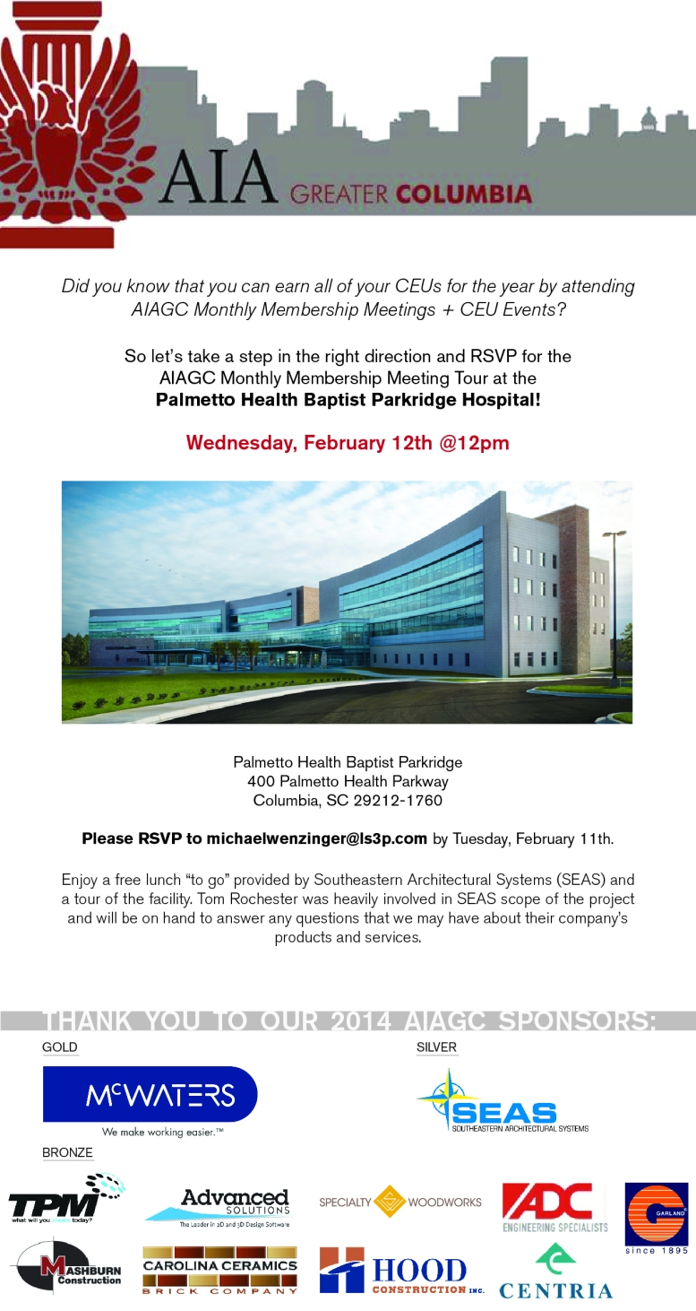 February Membership email-01
