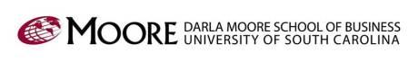 Darla Logo