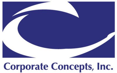 Corporate Concepts