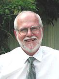 Steven Schuster