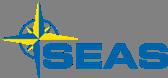 SEAS logo