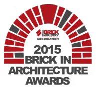 2015 brick awards