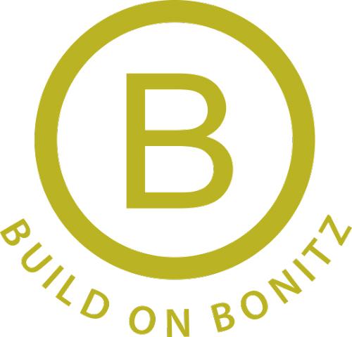 Bonitz-Tag-Round-Green-500