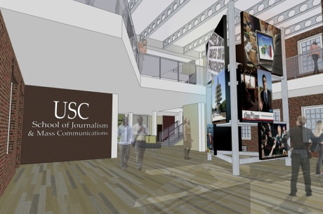 USC Journalism 2