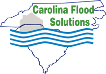Carolina Flood Solutions
