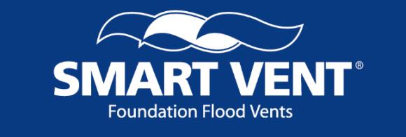 SmartVent Logo