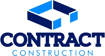 Image result for contract construction south carolina