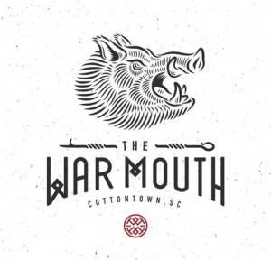 War Mouth
