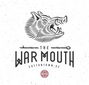 War Mouth