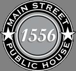 ph1556