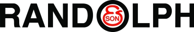 rsb_logo
