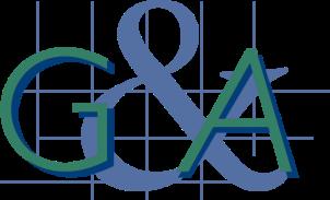 GillamAssoc_Logo