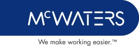 Mcwaters_Logo