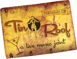 Tinroof3