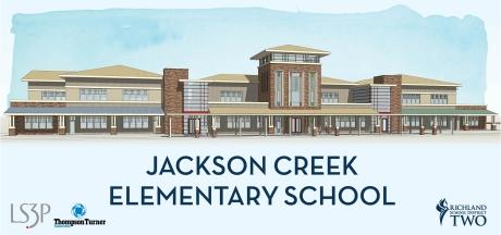 JacksonCreekTour2