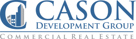 cason-development-group-web-header-logo