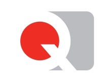 Q_VECTOR_logo