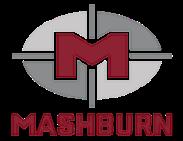 mashburn_pms