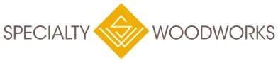 Specialty Woodwork_logo