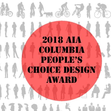 people's choice