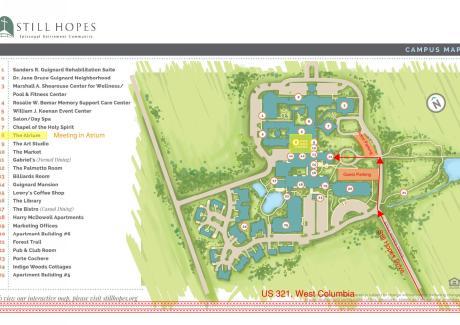 sti-campusmap_directions_rev2_1752821071