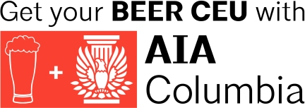 AIA_Columbia_BEER CEU Logo-neutral-03-03-03-03
