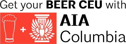 AIA_Columbia_BEER CEU Logo-neutral-03-03-03-03