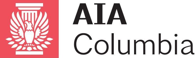 AIA Columbia
